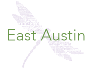 East-Austin-Homes-for-Sale