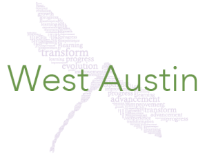 West-Austin-Homes-for-Sale